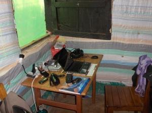 Stripy office setting (2)