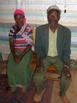 Ts'aypano Aamintso & Wondu Sooddo (Baya-Boraz-Borgalla)