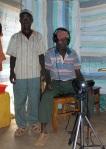 Worada Gebiro (Mootikessa-Arzak'a) & Biittso Its'into (Sheel-Kanibol)